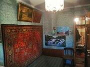 Сдаётся комната в Сходне, Снять комнату в Химках, ID объекта - 701223811 - Фото 4