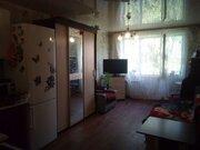 Продажа квартиры, Кемерово, Ул. Инициативная, Купить квартиру в Кемерово, ID объекта - 329804771 - Фото 2