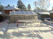 Продажа дома, Иркутск, Купить дом в Иркутске, ID объекта - 504082164 - Фото 4