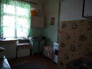 Сдам комнату в Серпухове, Снять комнату в Серпухове, ID объекта - 700960884 - Фото 6