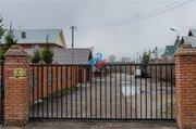Коттедж 345 м на участке 15 соток рядом с Булгаково, Купить дом Булгаково, Уфимский район, ID объекта - 503715509 - Фото 3