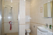 Сдается трехкомнатная квартира, Снять квартиру в Домодедово, ID объекта - 334097872 - Фото 15
