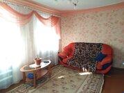 Продам дом в центре, Купить квартиру в Кемерово, ID объекта - 328972835 - Фото 2