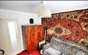4-к квартира ул. Антона Петрова, 216, Купить квартиру в Барнауле, ID объекта - 333269242 - Фото 11