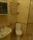 Сдам двух комнатную квартиру в Сходне, Снять квартиру в Химках, ID объекта - 322589726 - Фото 8
