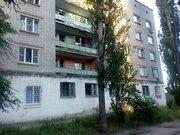 1 комната на Иркутской, Купить комнату в Воронеже, ID объекта - 701095040 - Фото 10