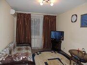 Сдается квартира проспект Ленина, 111, Снять квартиру в Туле, ID объекта - 331077889 - Фото 3