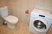 Сдается однокомнатная квартира, Снять квартиру в Домодедово, ID объекта - 333993568 - Фото 14