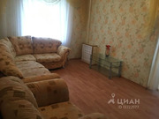 Купить квартиру ул. Терешковой