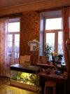Продажа квартиры, Котельническая наб., Купить квартиру в Москве, ID объекта - 333112760 - Фото 3