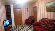 Купить квартиру ул. Мишкольцская