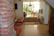1 200 000 €, Продажа дома, Balasta dambis, Купить дом Рига, Латвия, ID объекта - 501858270 - Фото 5