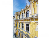 1 250 000 €, Продажа квартиры, Elizabetes iela, Купить квартиру Рига, Латвия, ID объекта - 328983547 - Фото 1