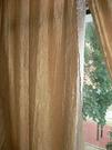 1 400 000 Руб., Продажа квартиры, Ростов-на-Дону, Комарова б-р., Купить квартиру в Ростове-на-Дону, ID объекта - 336678230 - Фото 2