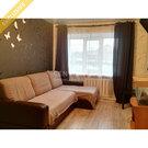 Куета, 5, Купить квартиру в Барнауле, ID объекта - 327480854 - Фото 1