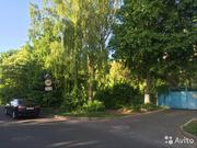 Участок 15.1 сот. (промназначения), Купить земельный участок в Курске, ID объекта - 202747448 - Фото 1