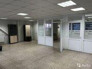 Аренда офисов в Истринском районе