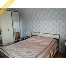 Авиатор, ул.10 благоустроенный, Купить дом в Улан-Удэ, ID объекта - 504624242 - Фото 6