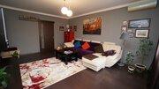 Купить квартиру с ремонтом в Южном районе, Заходи и Живи., Купить квартиру в Новороссийске, ID объекта - 334081044 - Фото 6