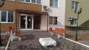 Продажа квартиры, Саратов, Ул. Вольская