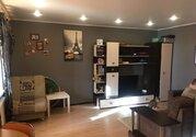 Продается квартира г Тула, ул Прокудина, д 2 к 2, Купить квартиру в Туле, ID объекта - 333105628 - Фото 4