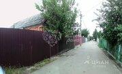 Купить дачу в Краснодарском крае