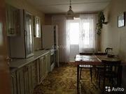 Снять квартиру ул. Никифоровская