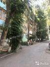 Купить квартиру ул. Краснопитерская, д.127
