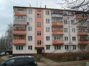 Купить квартиру ул. Шибанкова, д.55
