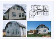 Продажа дома 150 м2 на участке 7 соток, Купить дом Благословенка, Оренбургский район, ID объекта - 504557800 - Фото 27