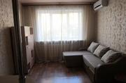 Купить квартиру ул. Красноярская