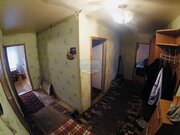 Продам 3 ком квартиру 72 кв.м по адресу ул. Почтовая д 28, Купить квартиру в Солнечногорске, ID объекта - 328814487 - Фото 12