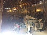 Сдается помещеение, Аренда склада в Жуковском, ID объекта - 900267741 - Фото 1