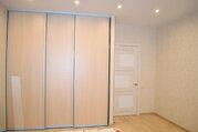 Сдается однокомнатная квартира, Снять квартиру в Домодедово, ID объекта - 333993568 - Фото 11