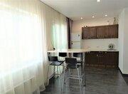 2-к квартира ул. Балтийская, 103, Купить квартиру в Барнауле, ID объекта - 330989837 - Фото 15