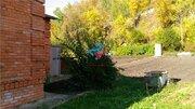 Дом 174.4 кв.м. в с.Асканыш., Купить дом Асканыш, Иглинский район, ID объекта - 503465133 - Фото 9