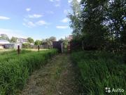 Купить земельный участок в Василево