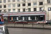 Аренда склада метро Красносельская