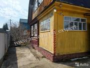Купить дом в Иглино