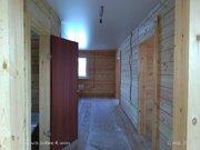 Продается дом. , Хомутово,, Купить дом Хомутово, Иркутский район, ID объекта - 503595538 - Фото 5
