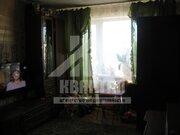 1 849 000 Руб., Бр Строителей дом 30 Б, Купить квартиру в Кемерово, ID объекта - 318469296 - Фото 4
