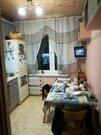 Продам двухкомнатную квартиру в Воскресенске, Купить квартиру в Воскресенске, ID объекта - 333131201 - Фото 3