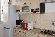 Снять квартиру ул. Пирогова