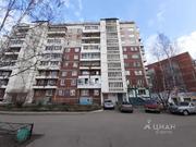 Купить квартиру в Томской области