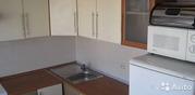 2-к квартира, 50 м, 4/5 эт., Снять квартиру в Сочи, ID объекта - 336227161 - Фото 2