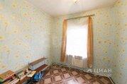 Продажа дома, Кемерово, Ул. Нахимова, Купить дом в Кемерово, ID объекта - 504457739 - Фото 1
