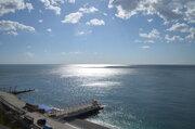 25 000 000 Руб., Роскошные апартаменты на берегу моря, Купить квартиру в Ялте, ID объекта - 333953894 - Фото 2