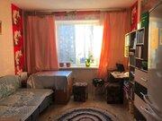 Продажа квартиры, Уфа, Ул. Ферина, Купить квартиру в Уфе, ID объекта - 333296623 - Фото 5