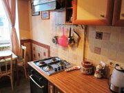 Продам 3-х комнатную квартиру, Купить квартиру в Москве, ID объекта - 324568049 - Фото 16