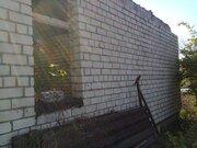 280 000 Руб., Продам дачу в Рязани, с/т Весна, Купить дом в Рязани, ID объекта - 502394599 - Фото 8